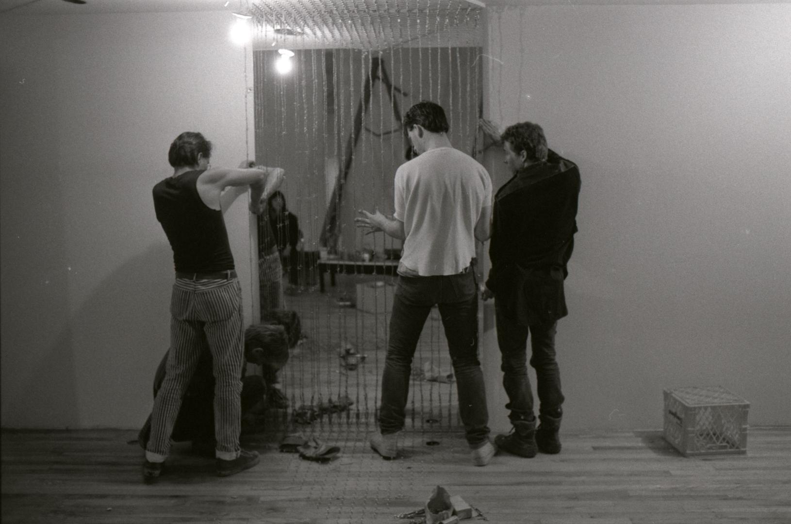 Installation 1984 BW Scans 02