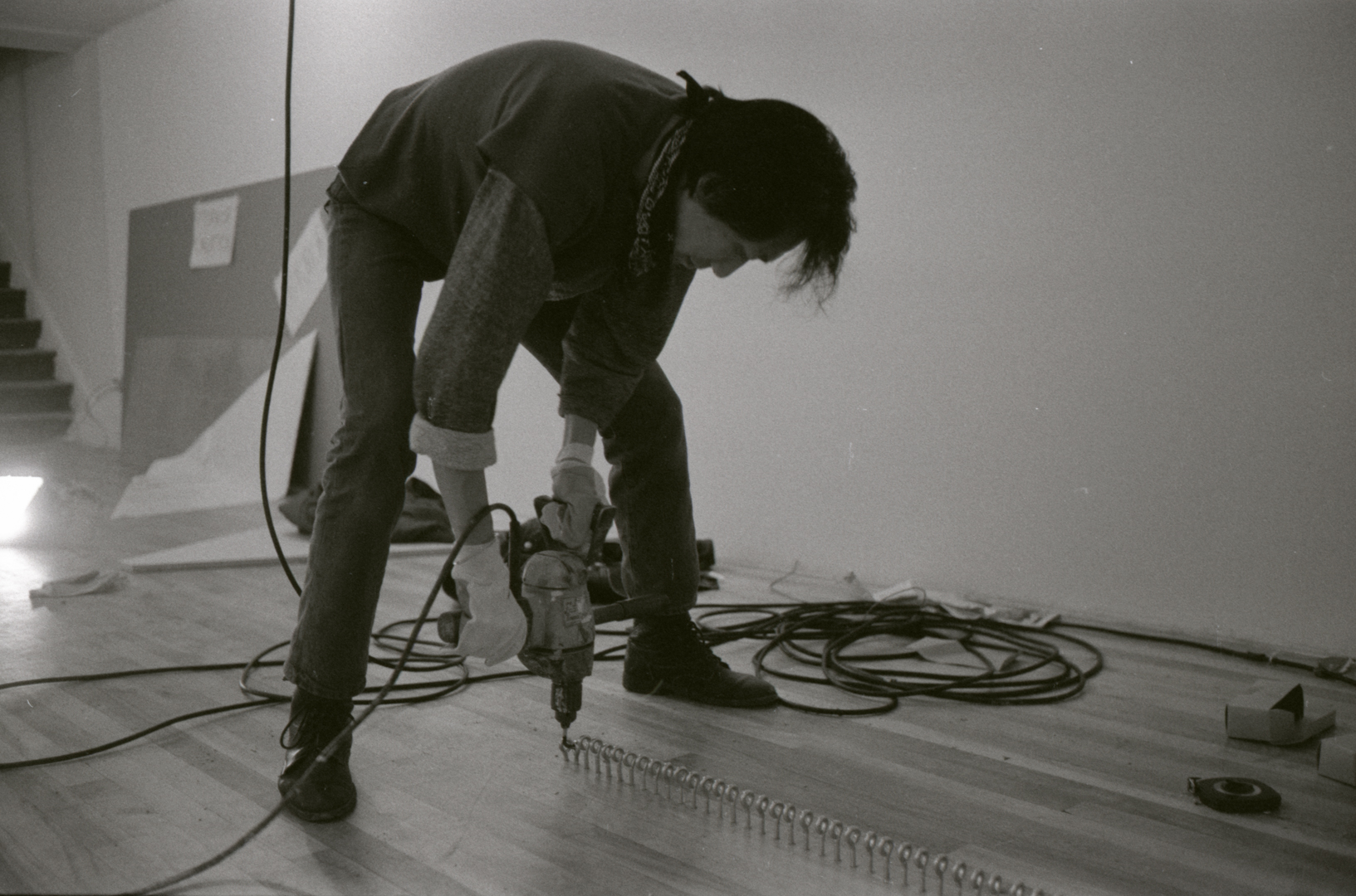 Installation 1984 BW Scans 04