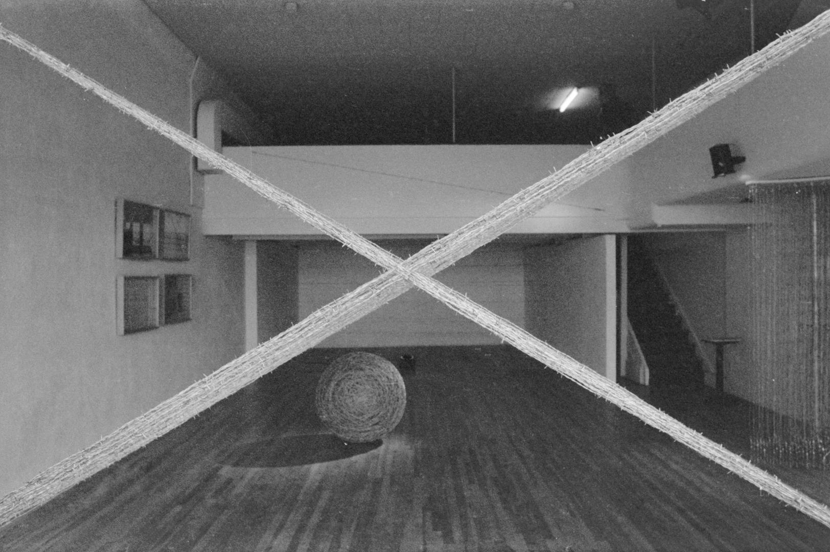 Installation 1984 BW Scans 17-Edit