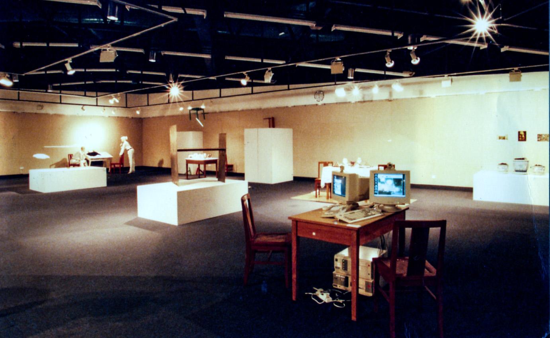 Exhibition Hall Wide_web