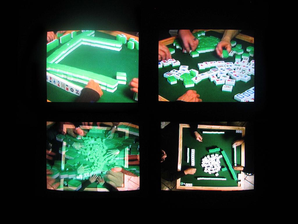 Mahjong 2010_web