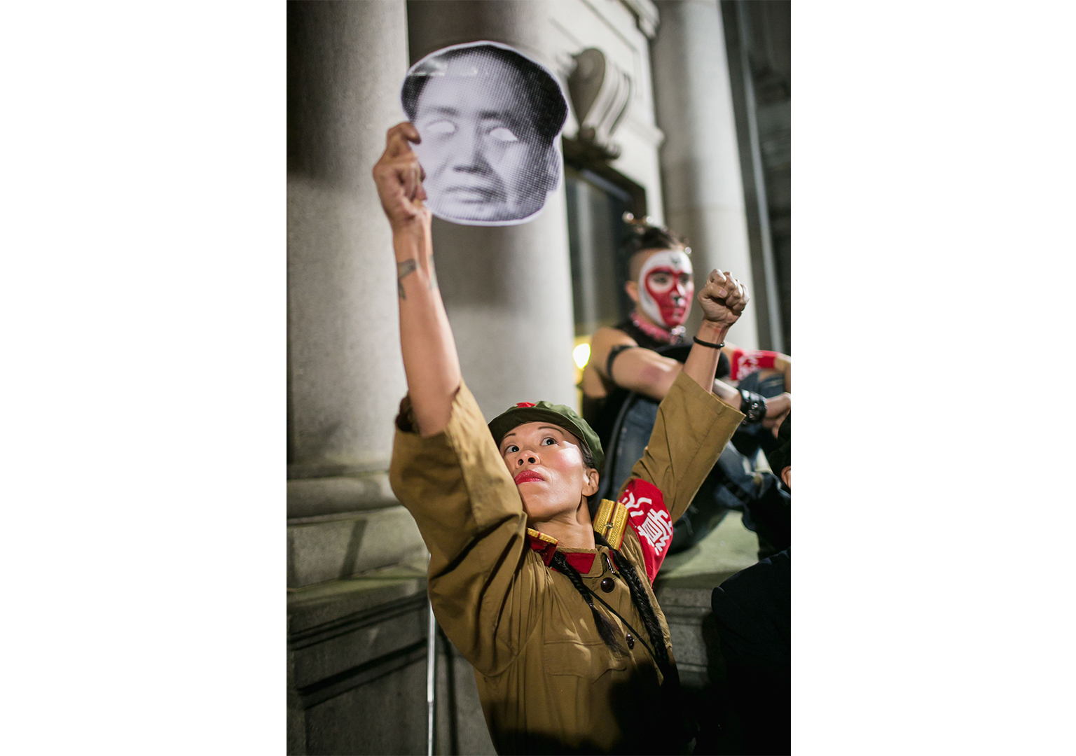 Revolution Counter Revolution_web-3_letterboxpsd