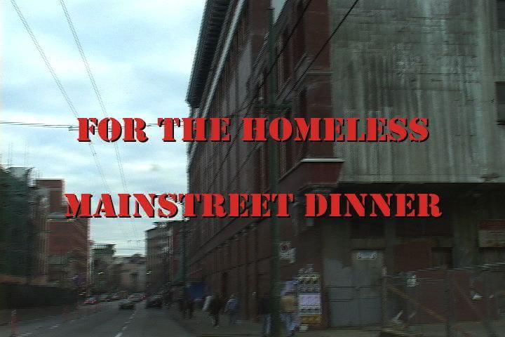 Eat Mainstreet Dinner 3