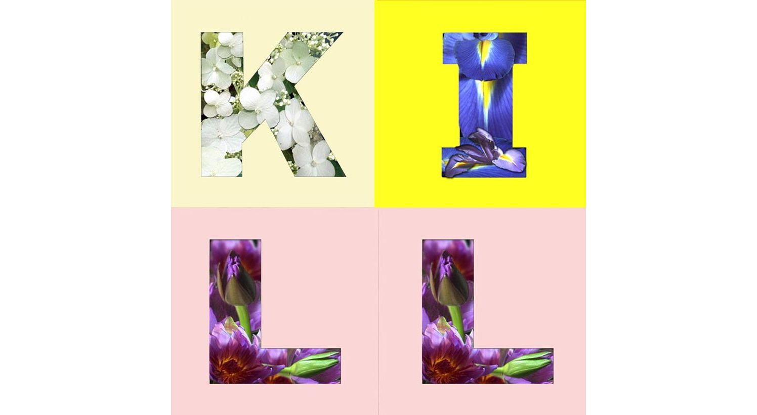 09 kill_result21_result21