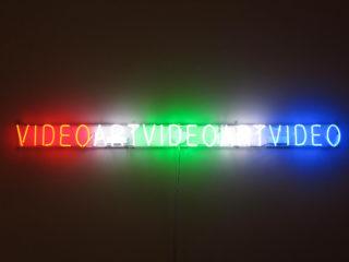 VIDEOARTVIDEOARTVIDEO