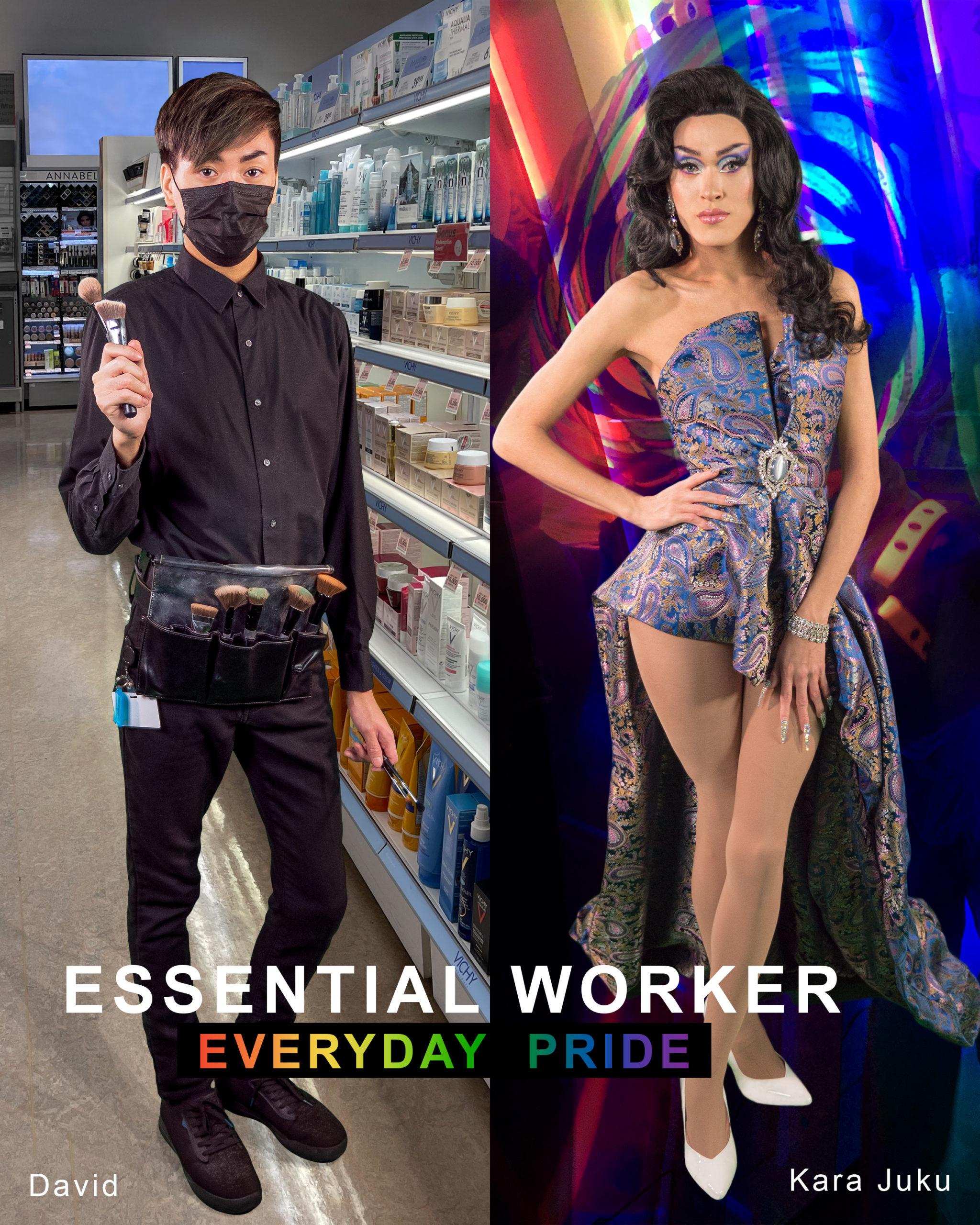 Essential Worker 2_David-Kara_ENG Master