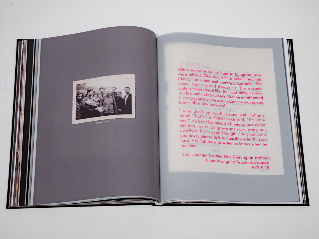 Occupying Chinatown Book-17