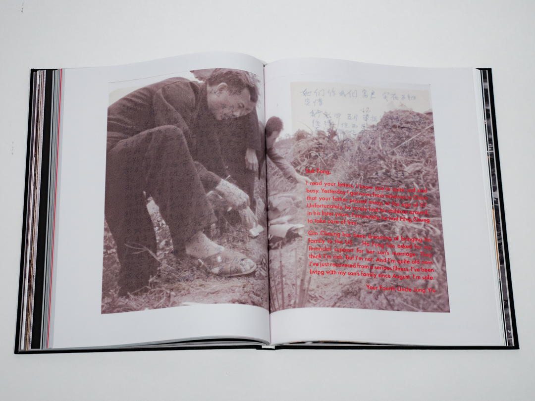 Occupying Chinatown Book-20