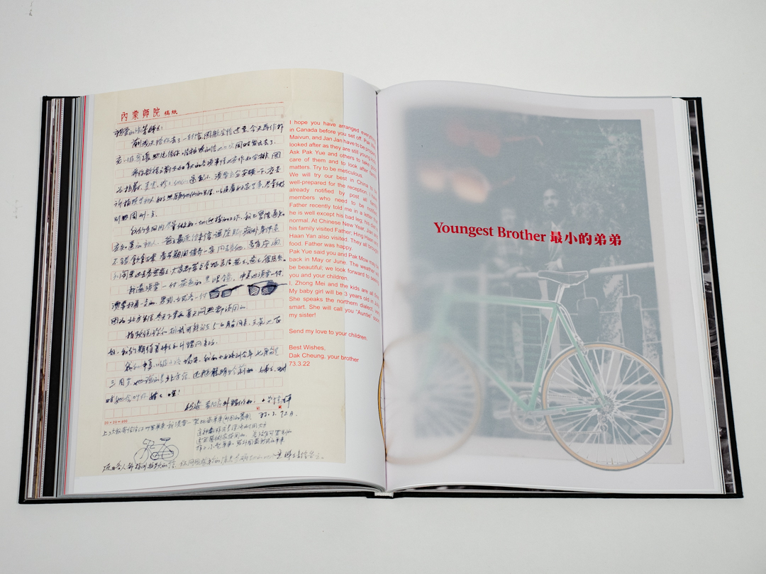 Occupying Chinatown Book-21